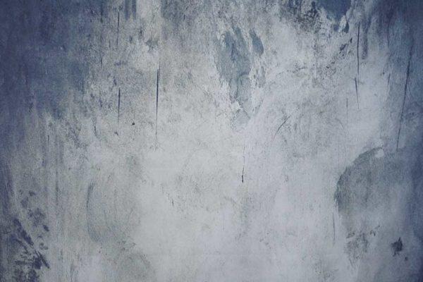 Textur dunkelblau