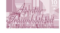 Agentur Traumhochzeit Hamburg