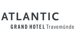 Atlantic Hotel Travemünde