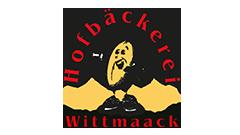 Hofbäckeri Wittmaak