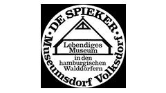 Museumsdorf Volksdorf