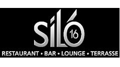Silo16