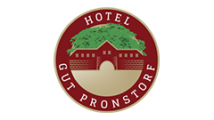 Hotel Gut Pronstorf