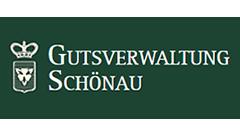 Gutsverwaltung Schönau