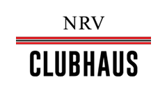 NRV Clubhaus Eventlocation