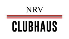 NRV Clubhaus Eventlocation